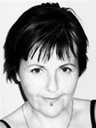 FeliciaBremner
