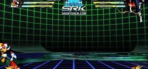 Fight as Taskmaster in Marvel vs. Capcom 3
