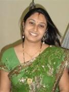 Komal H Patel