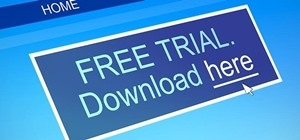 How to Get Unlimited Free Trials Using a