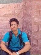 Sagar Nandwani