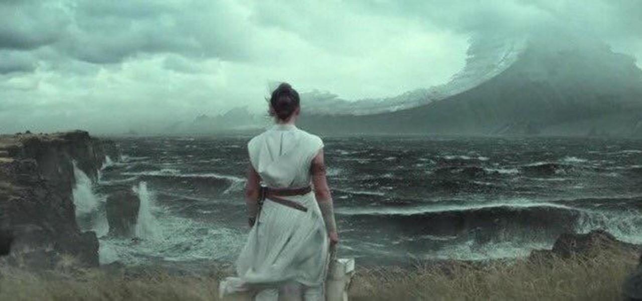 Quality Star Wars Episode Ix The Rise Of Skywalker Movie Hd Movie Poster Design Wonderhowto