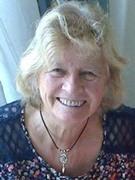 Jenny Legge