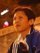 Sgu Khtn Công Minh