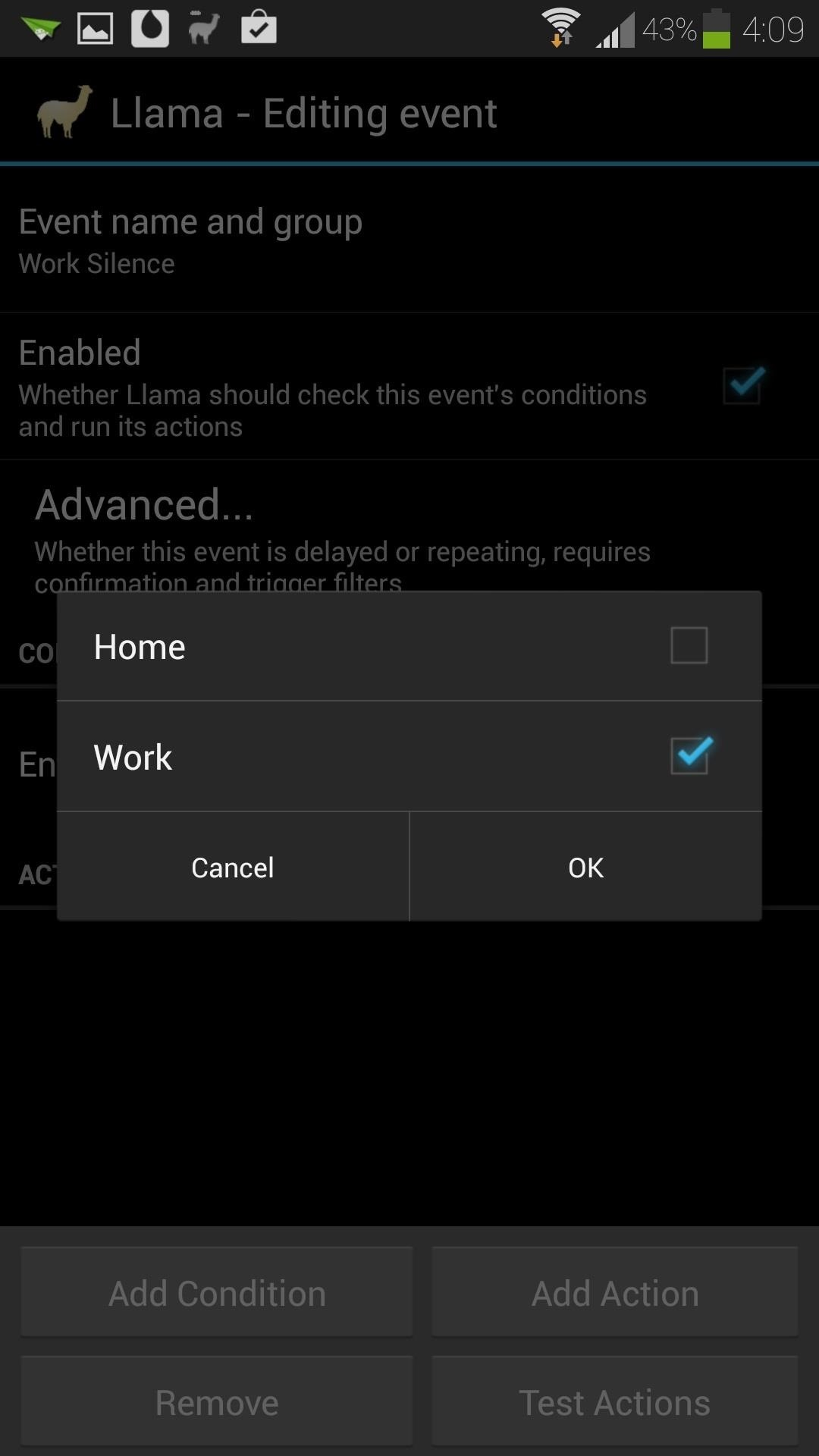 How to Automate Battery-Saving Mode, Screen Rotation, & Other Custom Tasks on Your Samsung Galaxy S4