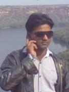 Kumar Dharmendra