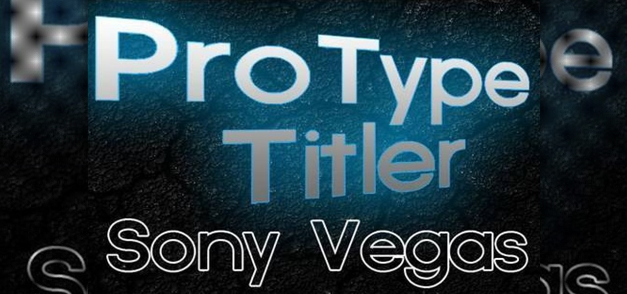 how to make sony vegas compatble with img videos
