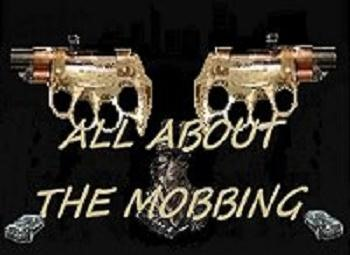 ALL ABOUT THE MOBBING (PAGE)