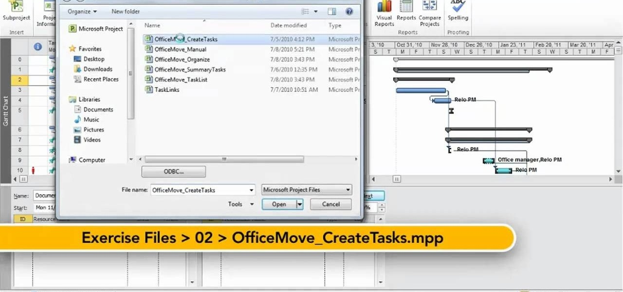 Office 2010 free download with crack full version for mac bubbleneon - Free office for mac download full version ...