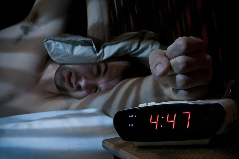 Sleep Hacks: 10 Ways to Take Back Control Over Your Sleeping Habits
