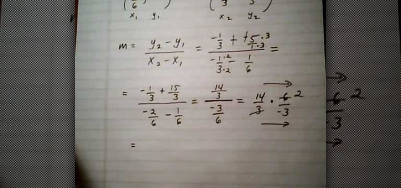 find-slope-line-given-2-points-with-fractions.1280x600.jpg