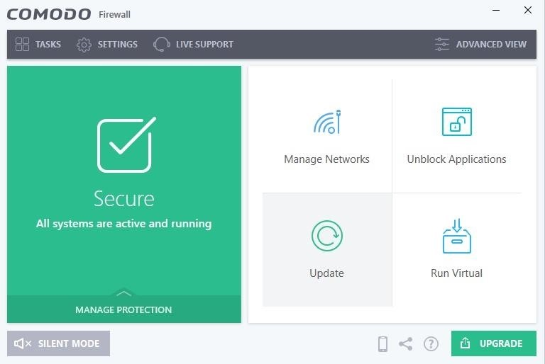 Hacking Windows 10: How to Identify Antivirus Software Installed on a Windows PC