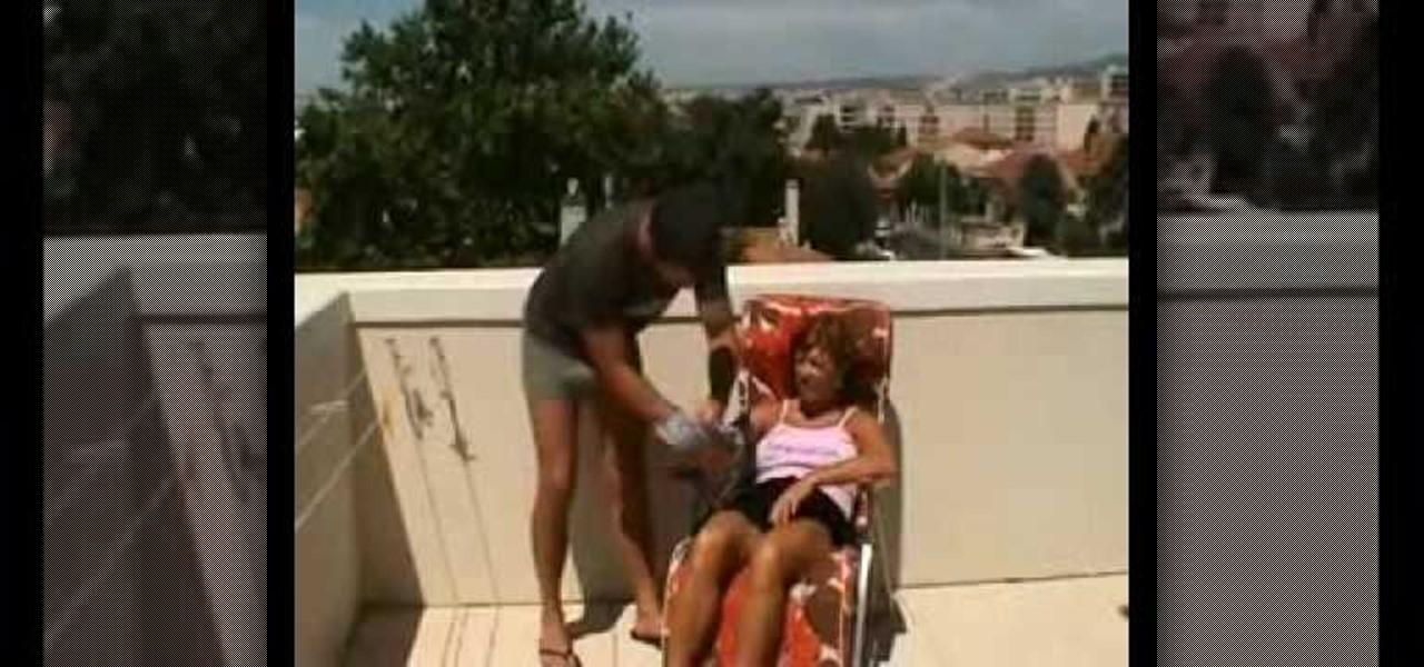 Ebony swallows sperm