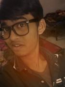 Rishav Raj