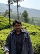 Paapu Senthil Prabhu