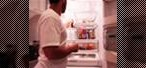 How to Stock your refrigerator the right way to keep foods fresh and uncontaminated