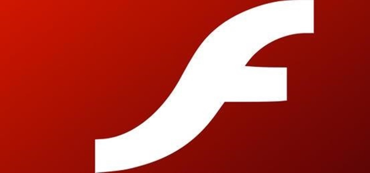 How to Install Flash on Kali Linux 2 0 Rolling « Null Byte