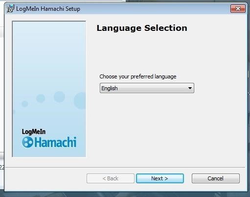 HOWTO: Use Meterpreter Without Port-Forwarding with Hamachi