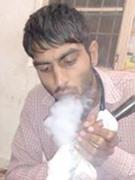 Praveen Yadav