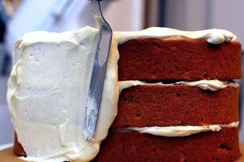 RECIPE: Pink Lady Cake « CAKES! CAKES! CAKES!