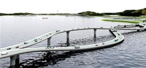 Flipper Bridge
