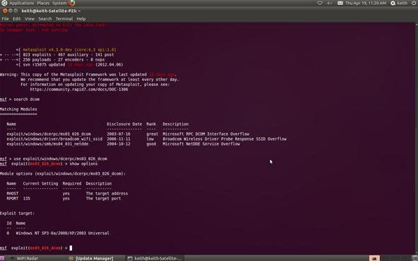 Bruteforcing Web Cams On Linux Hack-like-pro-exploit-and-gain-remote-access-pcs-running-windows-xp.w1456