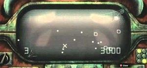 """Get the secret """"High Score"""" achievement in Bioshock 2 Minerva's Den"""