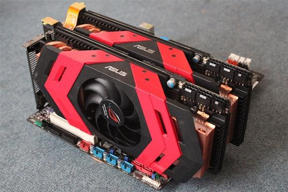 The $2,400 Video Card