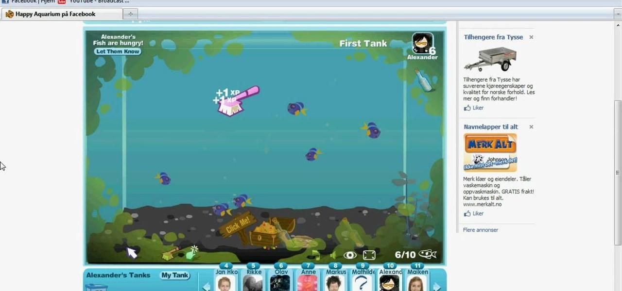 Happy Aquarium Halloween How to Hack Happy Aquarium