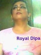 Royal Dipa