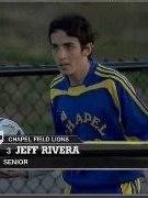 Jeff Rivera