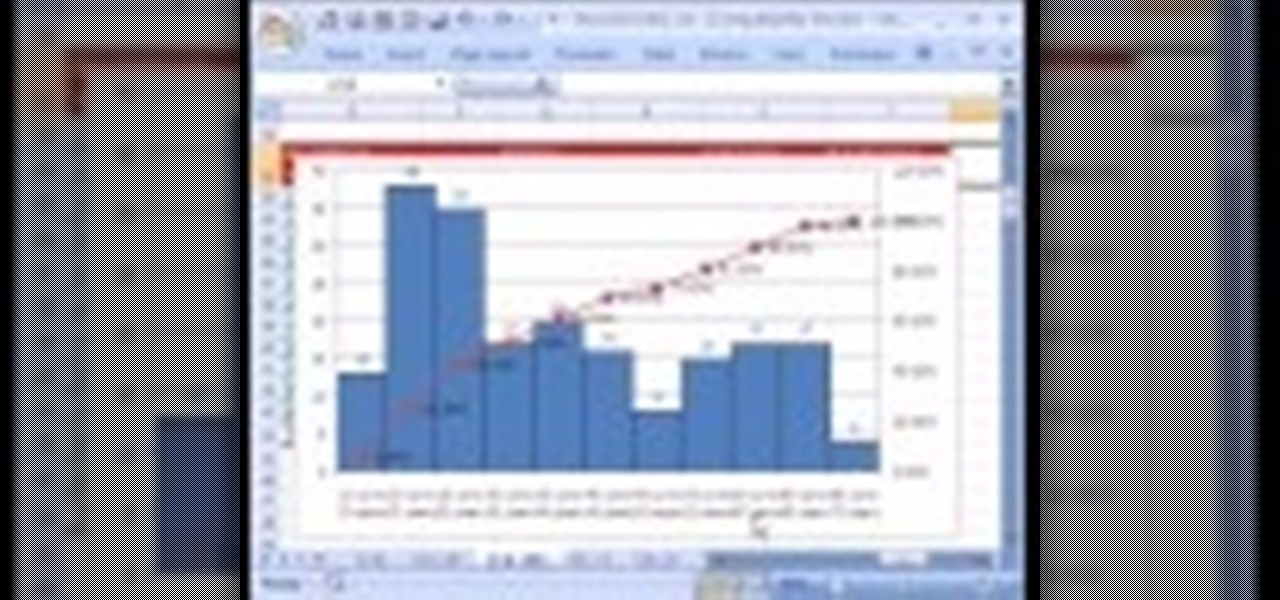 how to get analysis toolpak for excel mac 2011