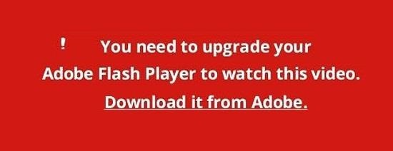 How to download Adobe Flash Player to enable you watch ...