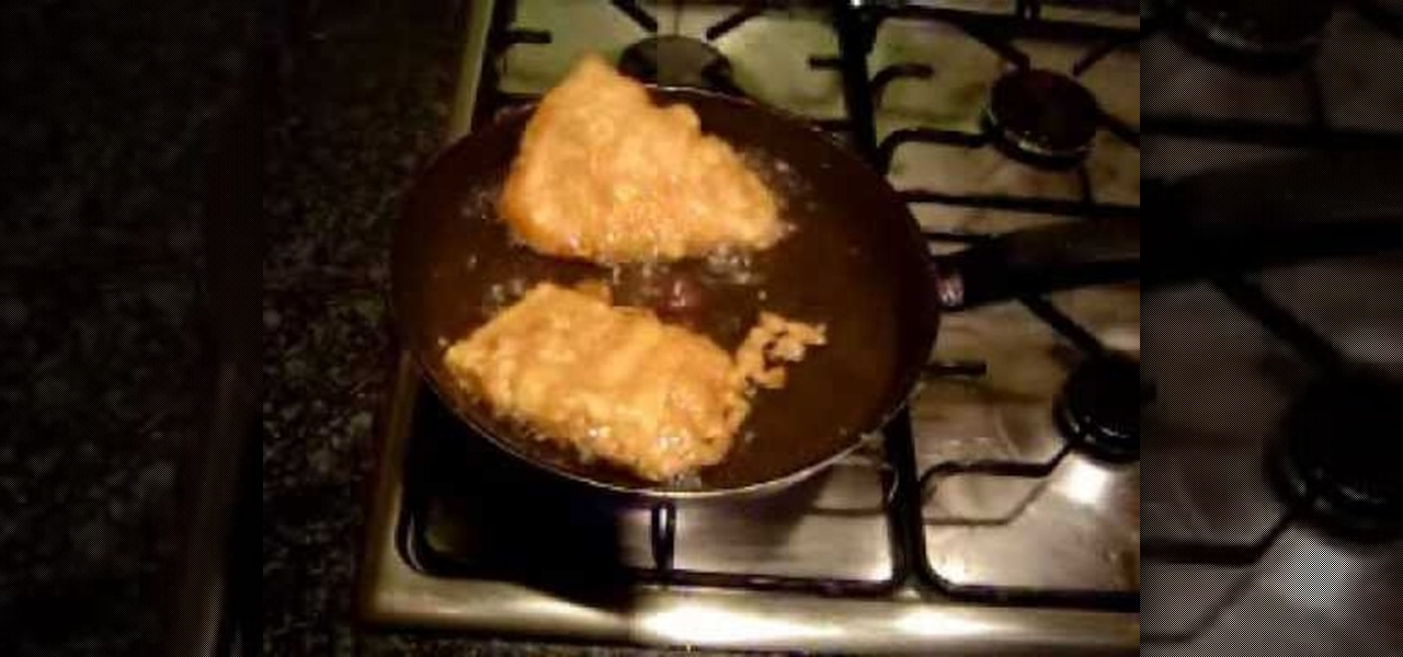How to make a batter for fish wiht guinness fish for How to make fish batter