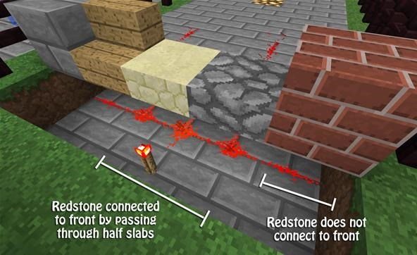 20 Tricks You Didnt Know You Could Do In Minecraft