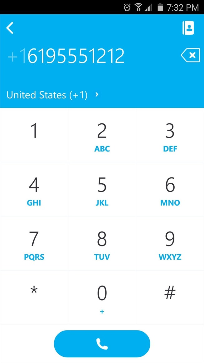 Top 5 Android VoIP Apps for Making Free Phone Calls