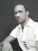 Addisu Teketa