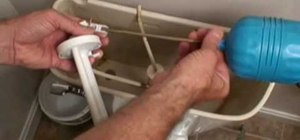 How To Change A Shower Head And Install A Hand Shower