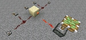 Control Your Machines from Multiple Switches Using OR and NOR Gates