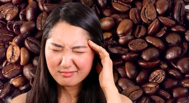 How to Avoid Caffeine Crashes, No Matter What Kind of Coffee Drinker You Are