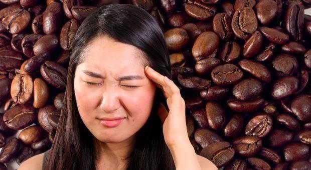 http://img.wonderhowto.com/img/44/04/63541751849675/0/avoid-caffeine-crashes-no-matter-what-kind-coffee-drinker-you-are.w654.jpg