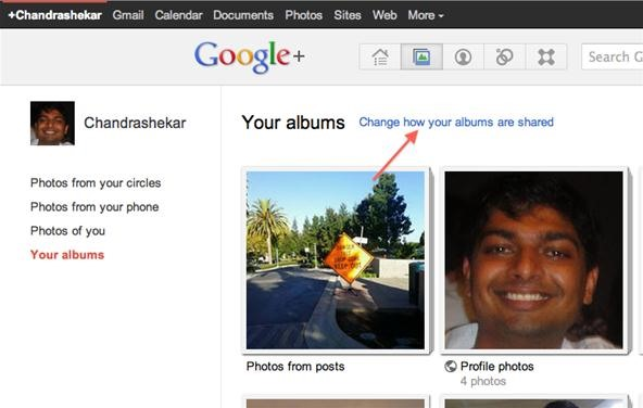 Google+ to Support Pseudonyms, Google Apps & More