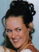 Amanda Cook Elliott