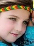 Shamina Iqbal