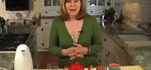 Make healthy, fresh green tea at home with Jenny Jones