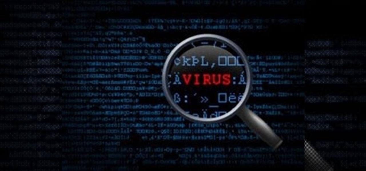 How to Make a Trojan Appear Legitimate « Null Byte :: WonderHowTo
