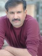 Asad Kazmi