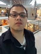 Aaron MV