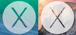 How to Dual Boot Mac OS X Mavericks 10.9 & Yosemite 10.10