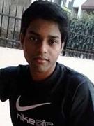 Sunil Meher